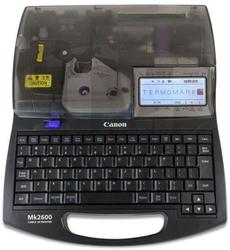 Ferrule printer Dubai: FAS Arabia LLC-042343772