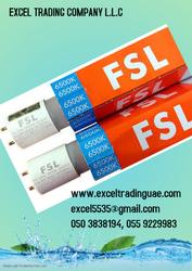 FSL LED Tube T8-18 W