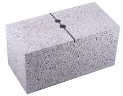 Concrete Fence Block manufacturer in Sharjah