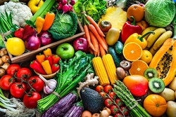 FRUIT AND VEGETABLE IMPORTERS AND WHOLESALERS from NIAA GROUP