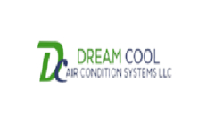 MAINTENANCE CONTRACTORS AND SERVICES from DREAM COOL ACS