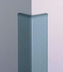 PVC Corner Guard in UAE