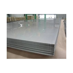 316 Stainless Steel Sheets from PRAYAS METAL INDIA PVT LTD