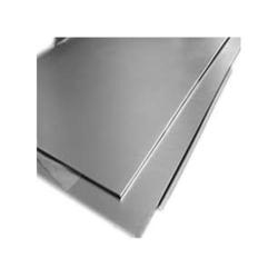 Titanium Sheets from PRAYAS METAL INDIA PVT LTD
