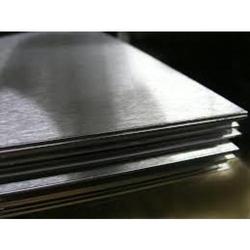 Designer Sheets 17-4 PH from PRAYAS METAL INDIA PVT LTD