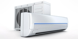 Air Conditioners from NOOR AL KAAMIL GENERAL TRADING LLC