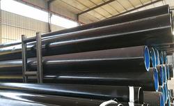 Seamless Steel Pipe/Tube (SMLS Pipe/Tube)