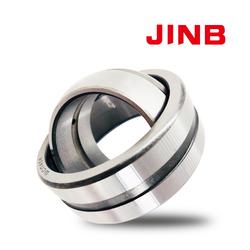 JINB bearing GEG20es-2RS, SKF Type Bearing, High Quality Bearing