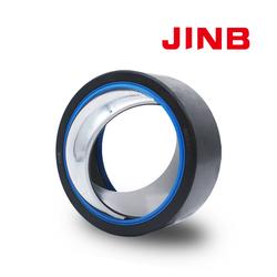 JINB bearing GEEW160es-2RS, SKF Type Bearing, High Quality Bearing