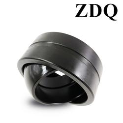 ZDQ bearing GEEW90es-2RS, SKF Type Bearing, High Quality Bearing