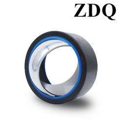 ZDQ bearing Ge90es-2RS, SKF Type Bearing, High Quality Bearing