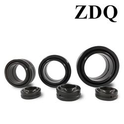 ZDQ bearing Ge20es-2RS, SKF Type Bearing, High Quality Bearing