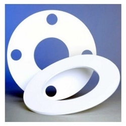 Expanded PTFE Gaskets from PETROMET FLANGE INC.