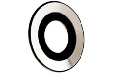 Double Jacketed Gaskets from PETROMET FLANGE INC.