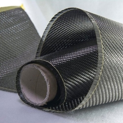 PTFE Graphite   Aramid Combination Gland Packing from PETROMET FLANGE INC.