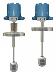 Float level switches from SUPER SUPPLIES COMPANY LLC