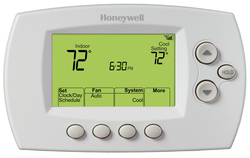 Thermostats, Controllers from SUPER SUPPLIES COMPANY LLC