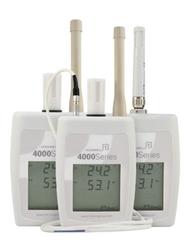 Humidity sensors, transmitters from SUPER SUPPLIES COMPANY LLC