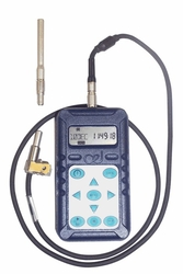 Noise dosimeters from SUPER SUPPLIES COMPANY LLC