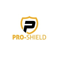 PEST CONTROL from PRO SHIELD PEST CONTROL SERVICES L.L.C