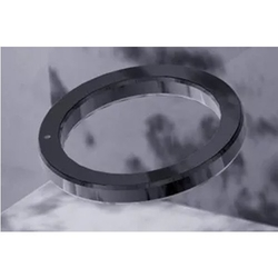 BX Type Ring Type Joint Gaskets from PETROMET FLANGE INC.