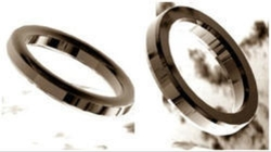 Ring Type Joint Gaskets from PETROMET FLANGE INC.