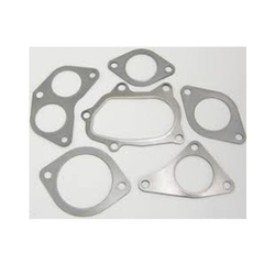 Gaskets from PETROMET FLANGE INC.