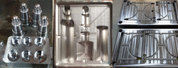 Top 10 mold Companies in Sharjah from AL BARSHA PRECISION MOULDING DIES IND LLC