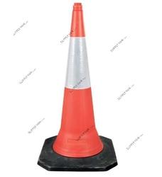 Traffic Cones from AL KAHF GENERAL TRADING LLC