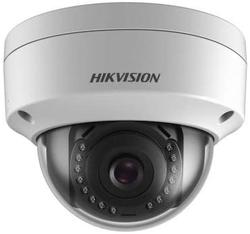 CCTV Camera from AL KAHF GENERAL TRADING LLC