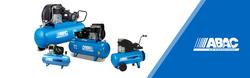 Industrial Air Compressor UAE