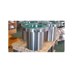 Long Weld Neck Flanges from PETROMET FLANGE INC.