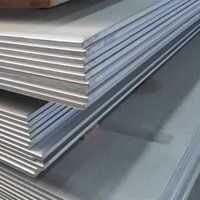Inconel 600 Sheets And Plates from RAMANI STEEL, INDIA