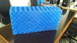 Cooling Tower Packing / Fills