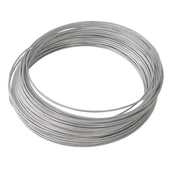 Stainless Steel Wire from PRIME STEEL CORPORATION