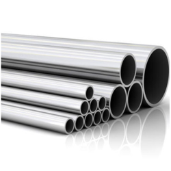 Stainless Steel Tube from PRIME STEEL CORPORATION
