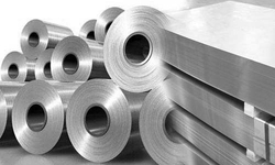 Carbon Steel Sheets, Coils And Plates from PRIME STEEL CORPORATION