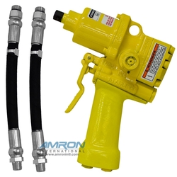 Underwater Hydraulic Power Tools and Equipment's Supplier in UAE from LITTLE MARY GENERAL TRADING LLC
