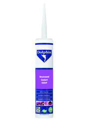 DOLPHIN 500HP Neutraseal Sealant