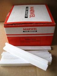 MARWEL Marble Chalk White Suppliers Dubai UAE