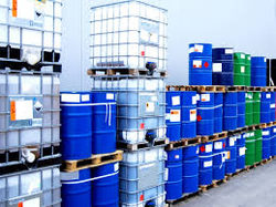 CHEMICAL SUPPLIER IN UAE  from LITTLE MARY GENERAL TRADING LLC