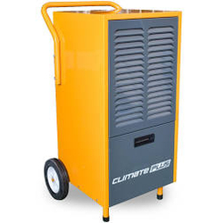 Dehumidifier Supplier  In UAE from LITTLE MARY GENERAL TRADING LLC