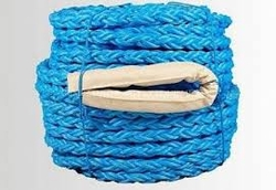 MARINE ROPE SUPPLIER IN UAE  from LITTLE MARY GENERAL TRADING LLC