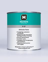 Dow Corning Molykote P37 - Anti-Seize Past ...
