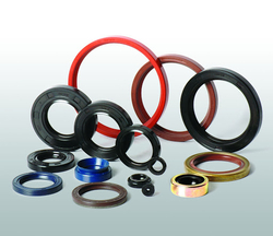 SEALS O RING SUPPLIER IN UAE