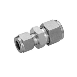 Hastelloy Ferrule Fittings from VENUS PIPE AND TUBES