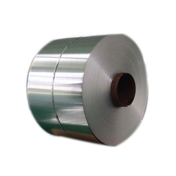 Monel Plates, Sheets & Coil from VENUS PIPE AND TUBES