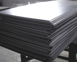 Inconel Plates, Sheets & Coil from VENUS PIPE AND TUBES