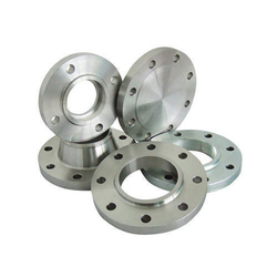 Inconel Flanges from VENUS PIPE AND TUBES