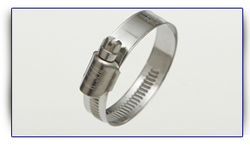 Clamp from LUPIN STEELS INC